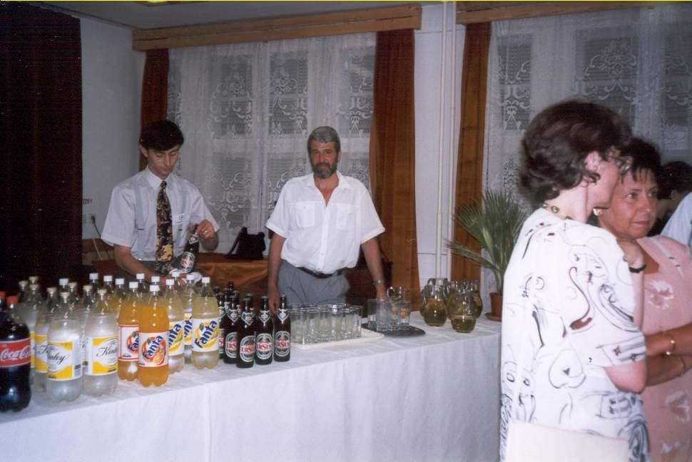 1999-06-18-kolozsvar-26
