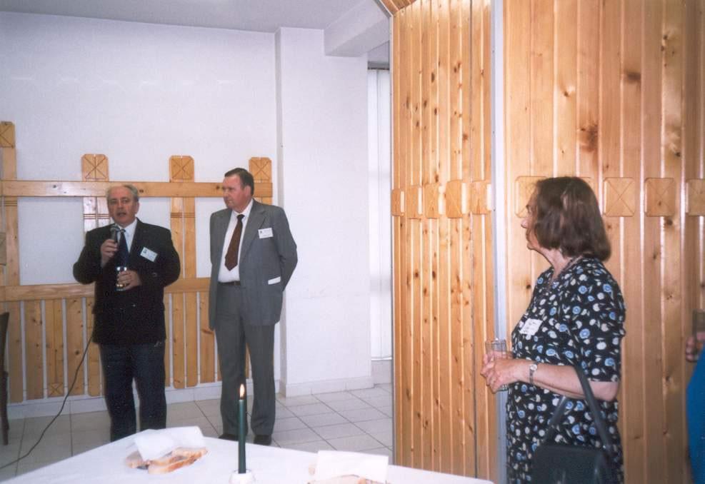 1999-06-18-kolozsvar-27
