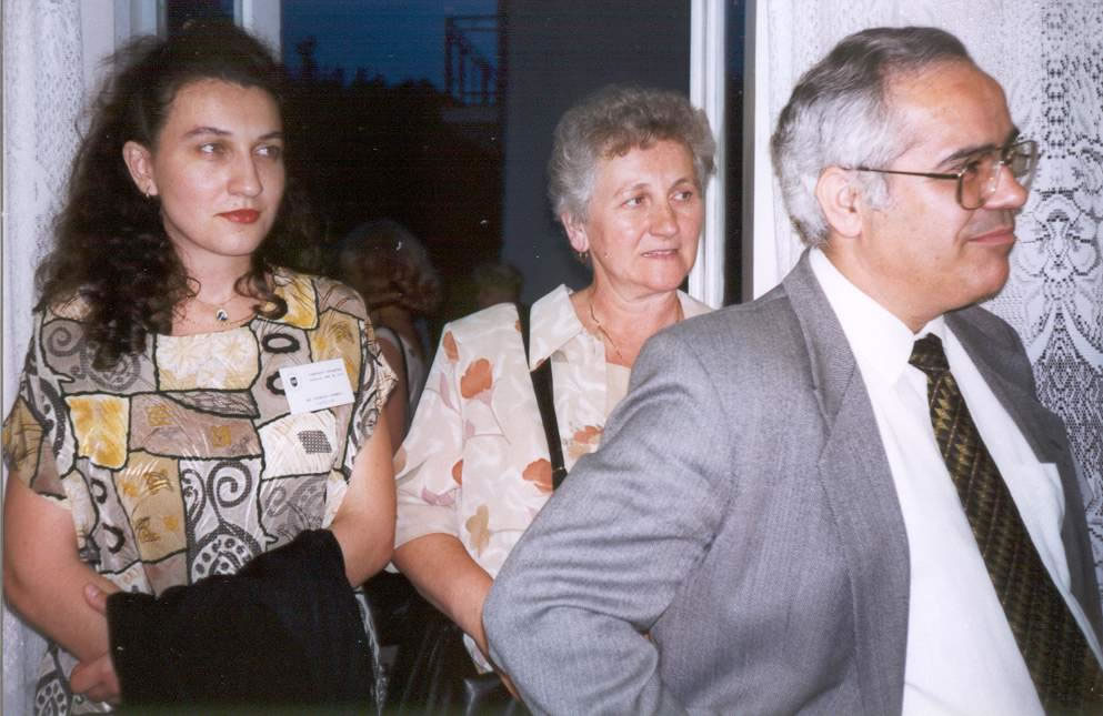 1999-06-18-kolozsvar-28