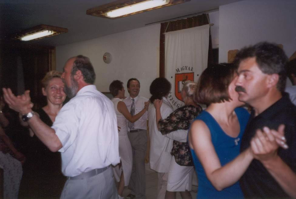 1999-06-18-kolozsvar-29