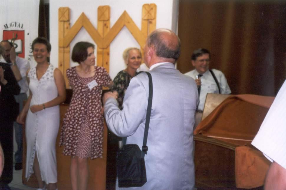 1999-06-18-kolozsvar-30