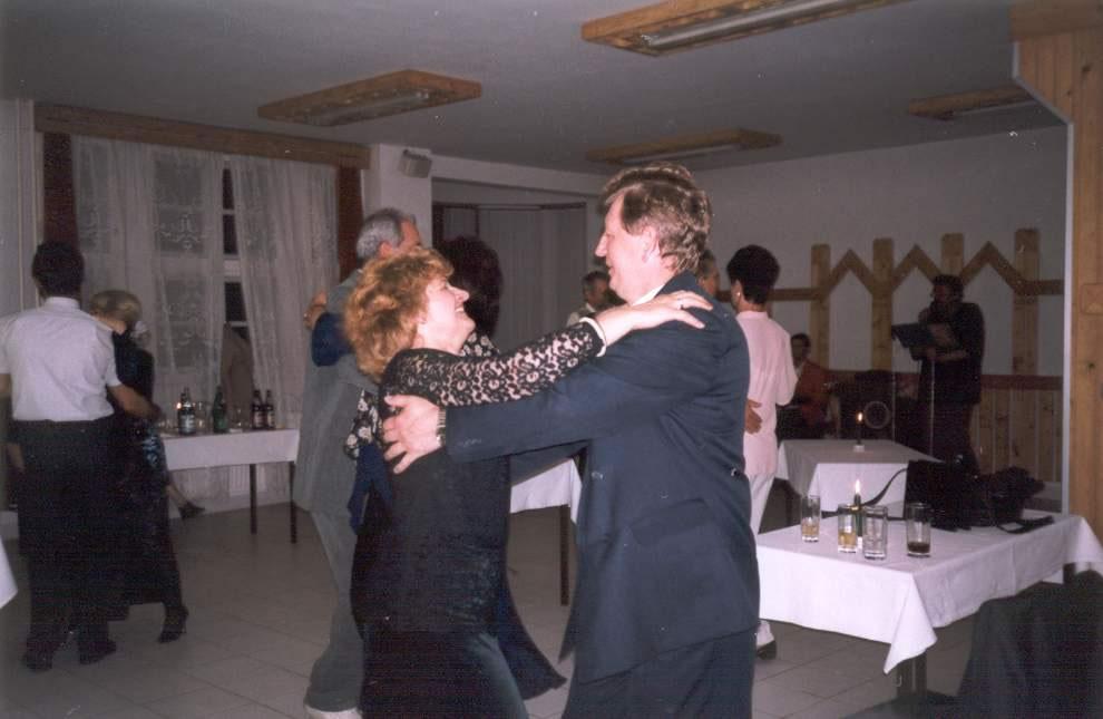 1999-06-18-kolozsvar-32