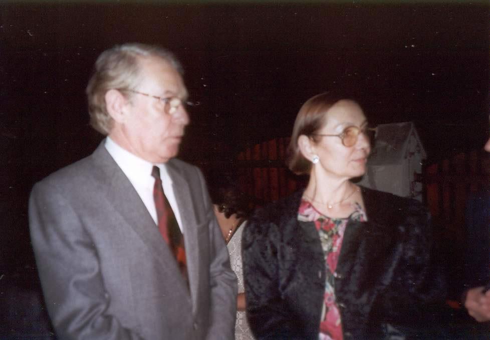 1999-06-18-kolozsvar-33