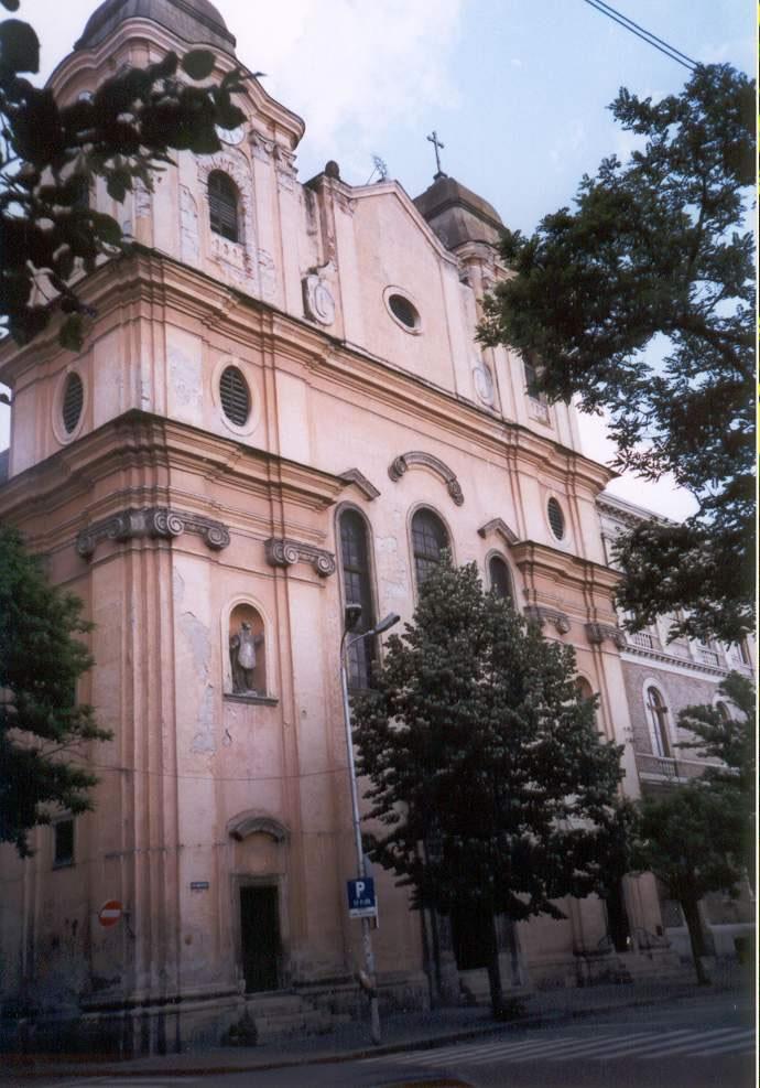 1999-06-18-kolozsvar-35