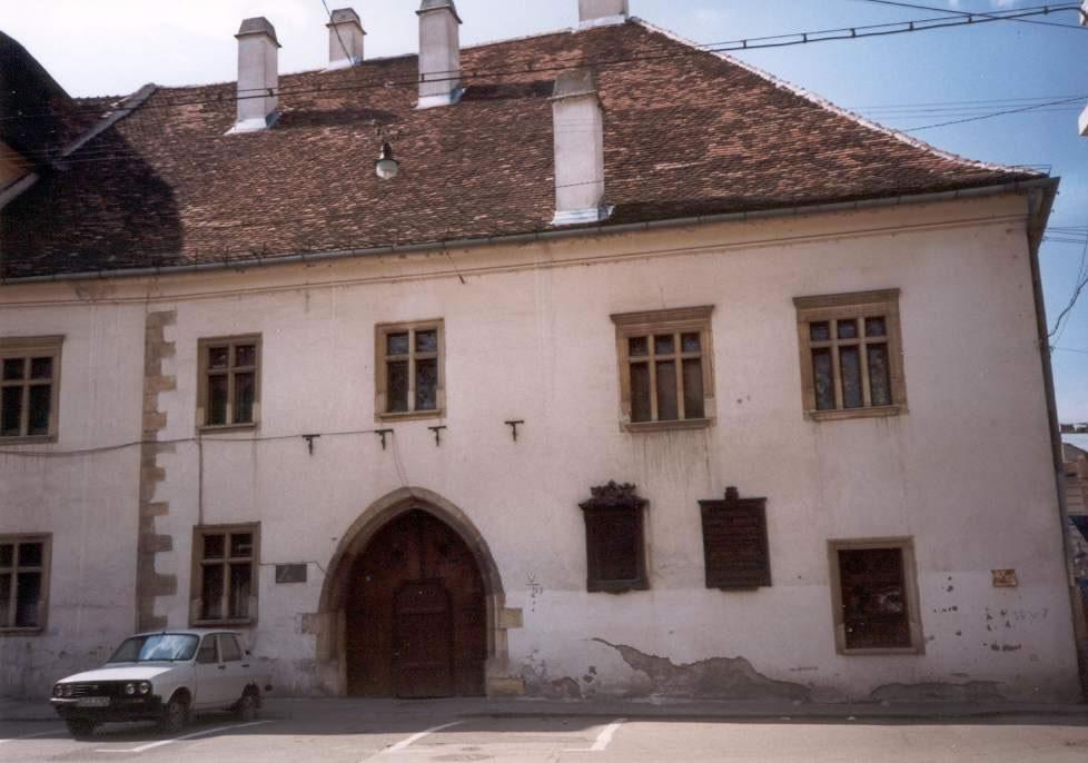 1999-06-18-kolozsvar-37
