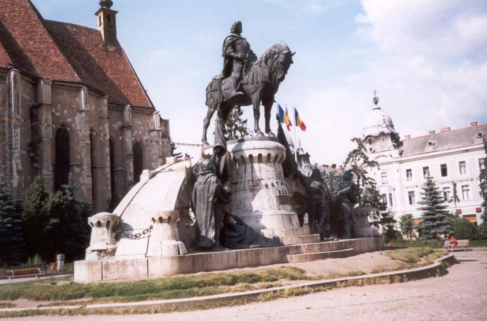 1999-06-18-kolozsvar-38