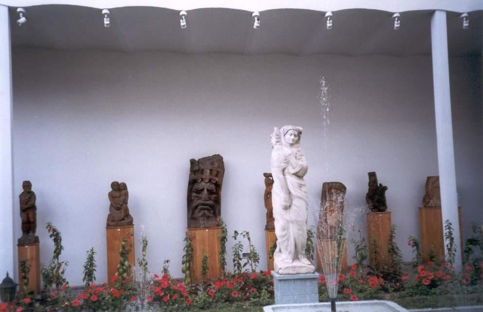 1999-06-18-kolozsvar-40