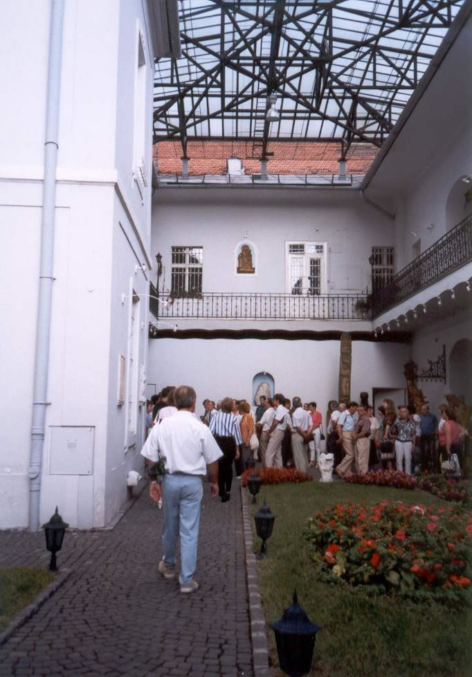 1999-06-18-kolozsvar-41