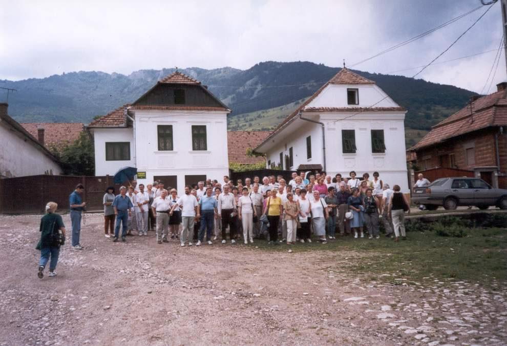 1999-06-18-kolozsvar-47