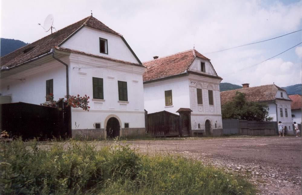 1999-06-18-kolozsvar-48