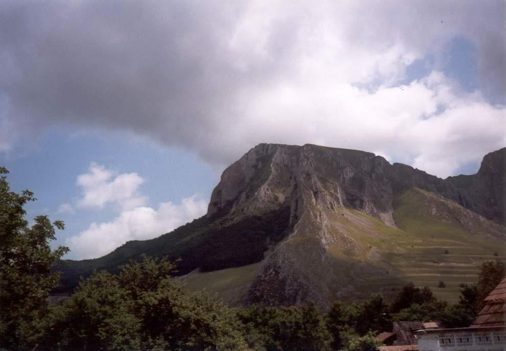 1999-06-18-kolozsvar-50