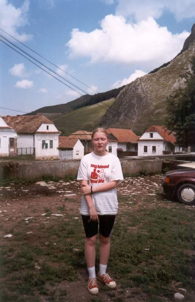 1999-06-18-kolozsvar-51