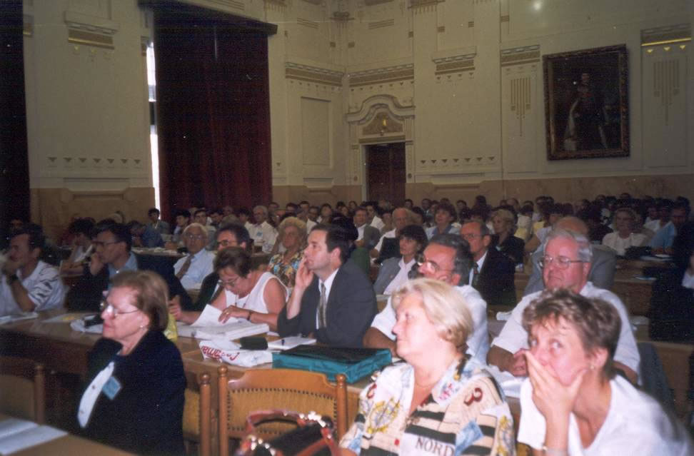 1999-09-16-nyiregyhaza-08