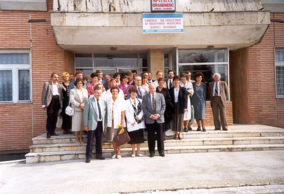 1999-09-25-szilagysomlyo-05