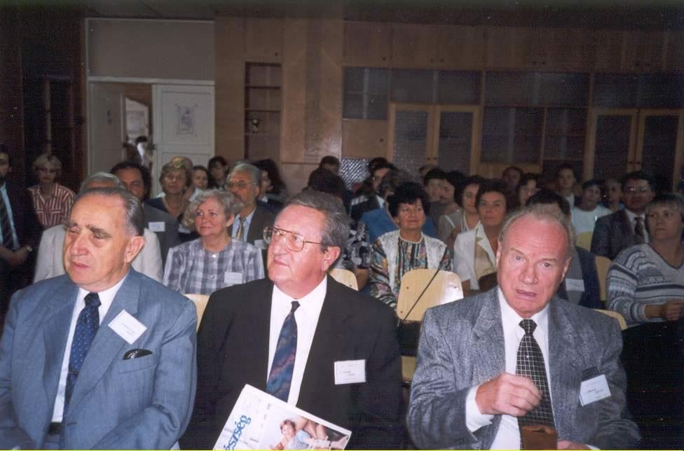 1999-09-25-szilagysomlyo-06