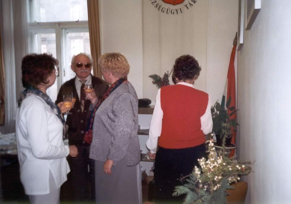 1999-12-03-budapest-01
