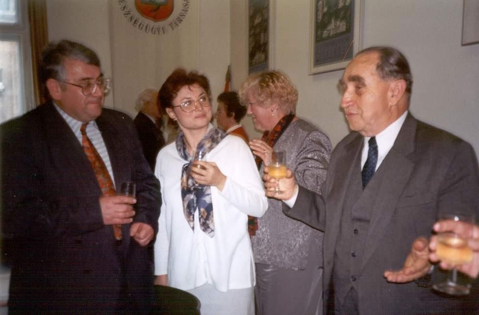 1999-12-03-budapest-02