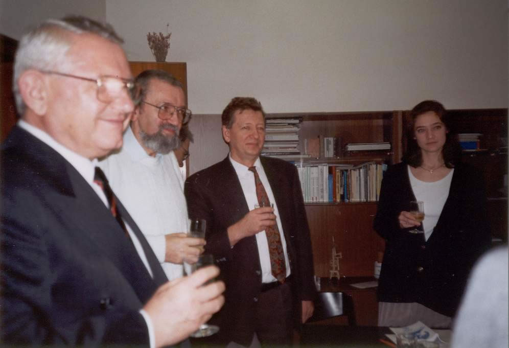 1999-12-03-budapest-03