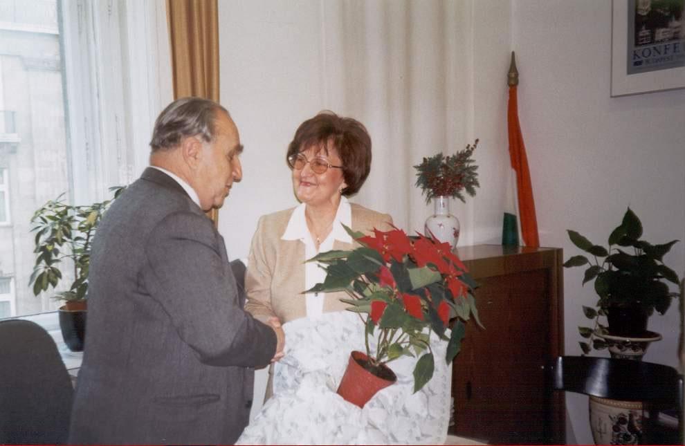 1999-12-03-budapest-04