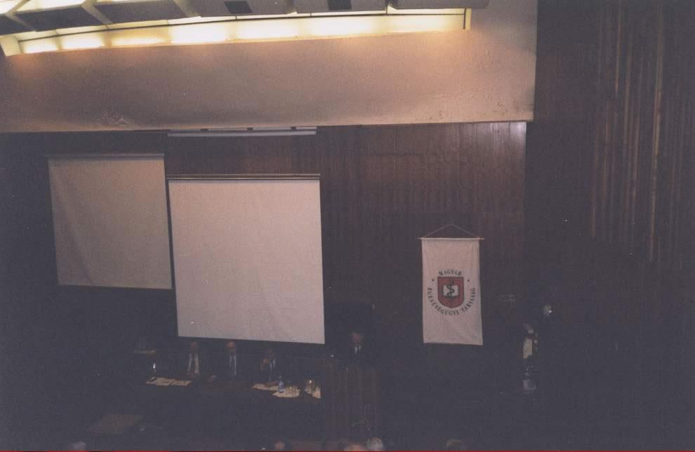 2000-03-02-budapest-02