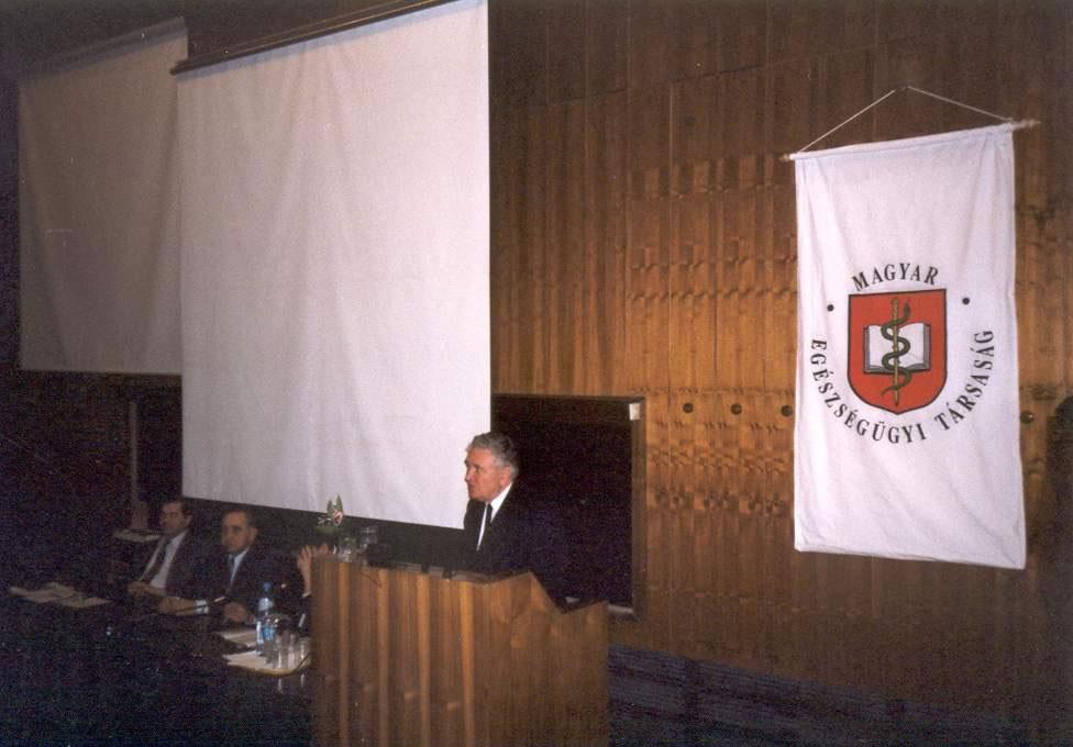 2000-03-02-budapest-03