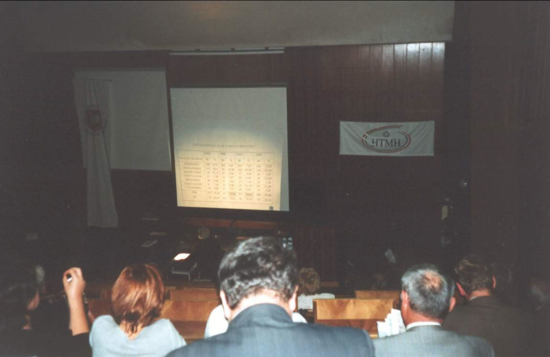 2000-03-02-budapest-04