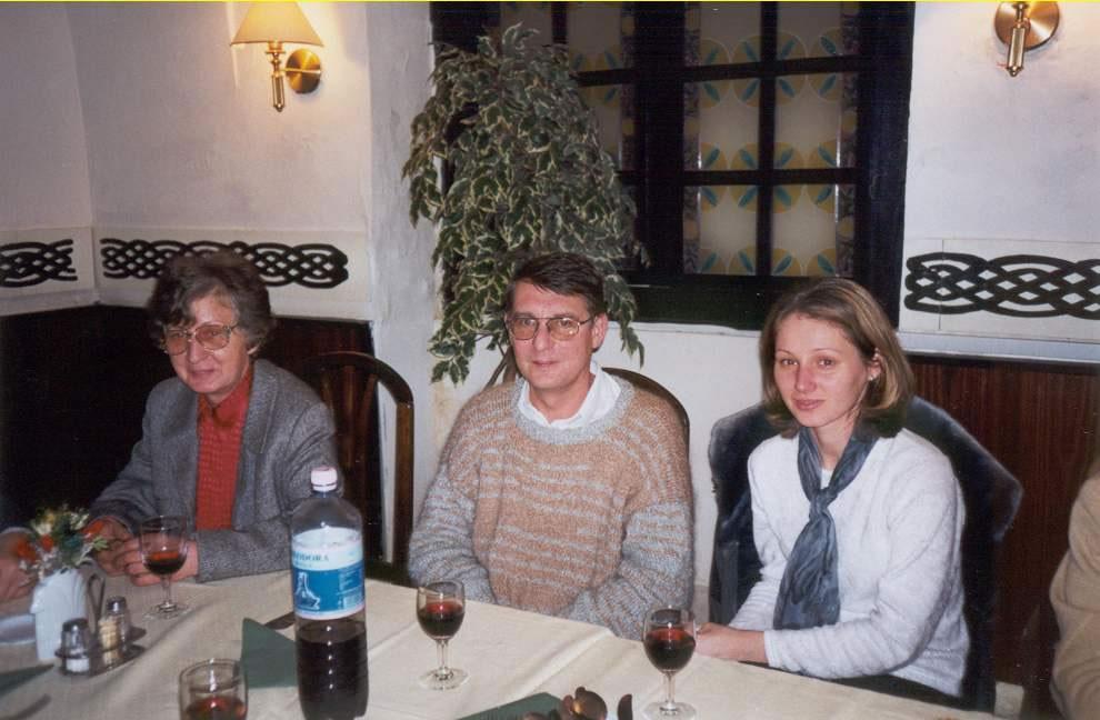 2000-03-02-budapest-06