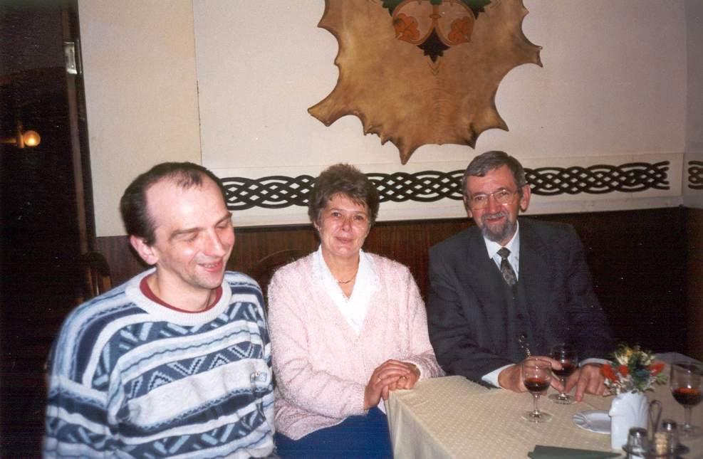 2000-03-02-budapest-10
