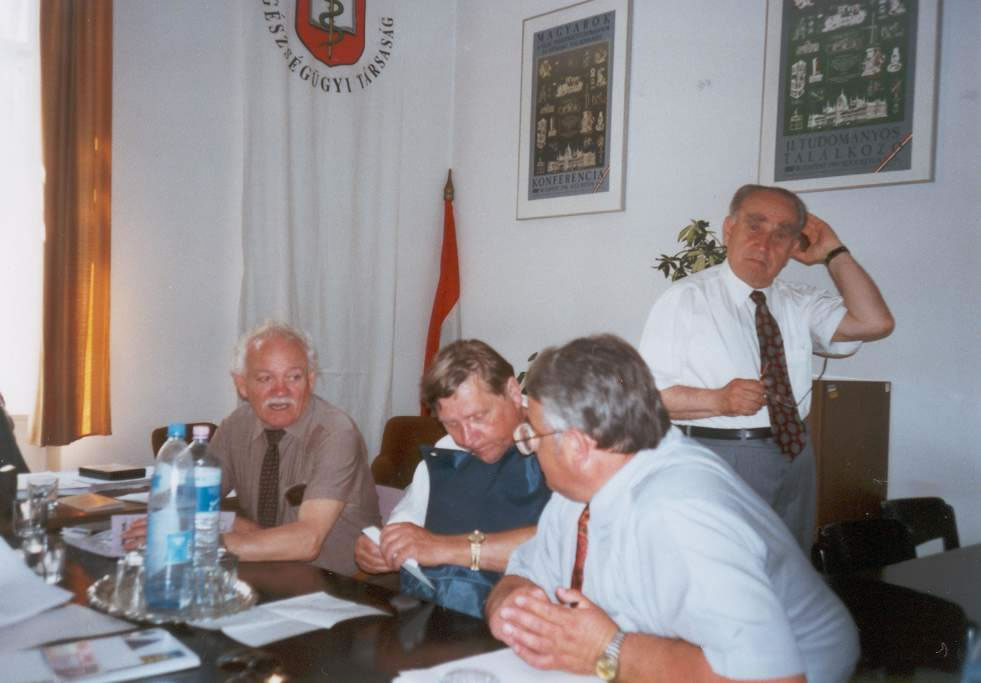 2000-08-15-budapest-01