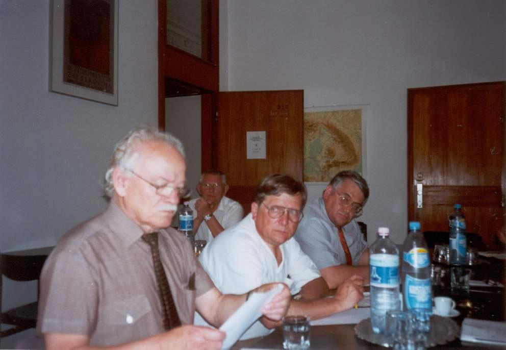 2000-08-15-budapest-03