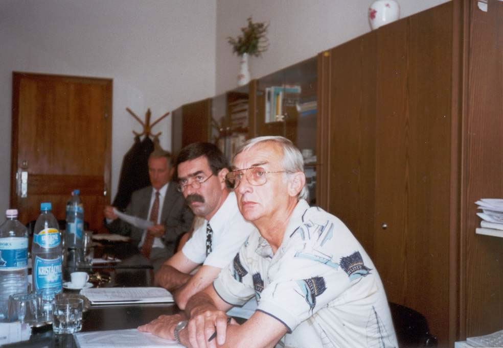 2000-08-15-budapest-04