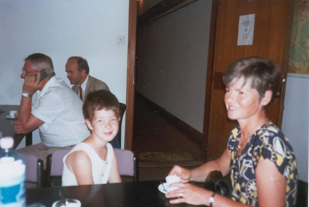 2000-08-15-budapest-05