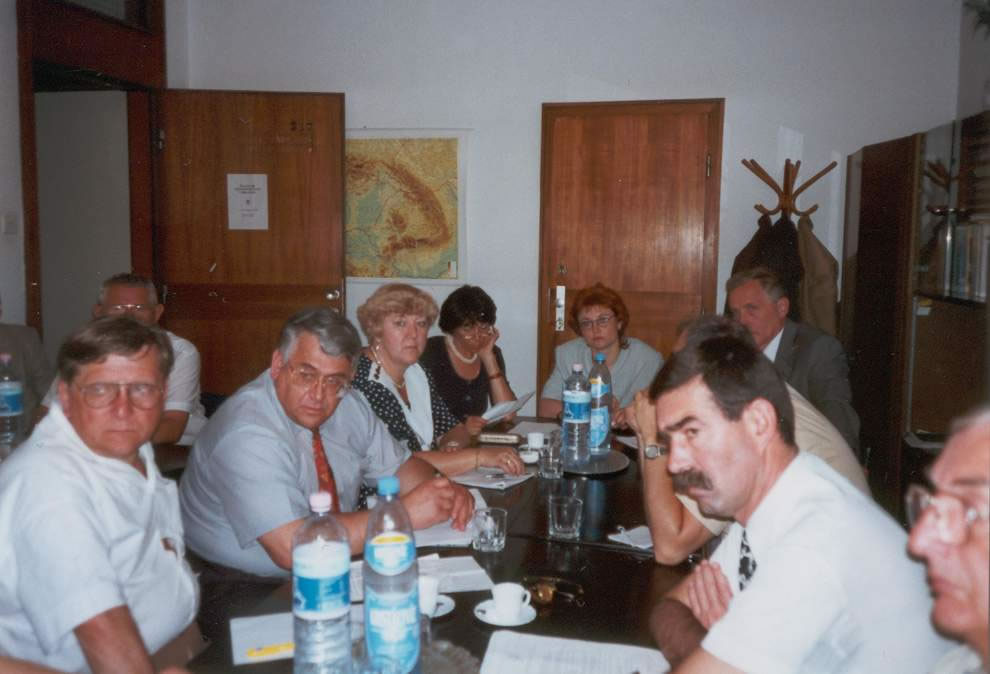 2000-08-15-budapest-07