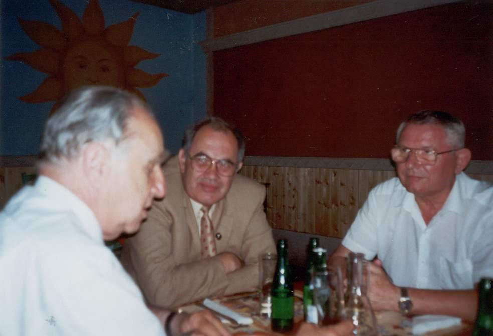 2000-08-15-budapest-08