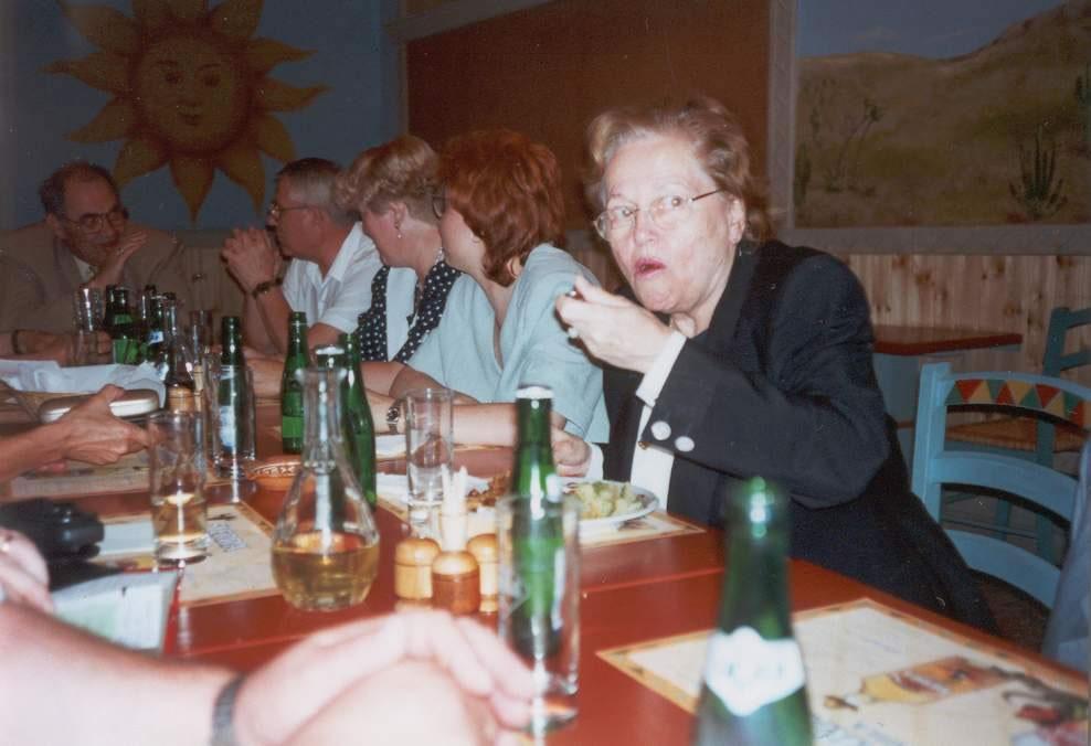 2000-08-15-budapest-11