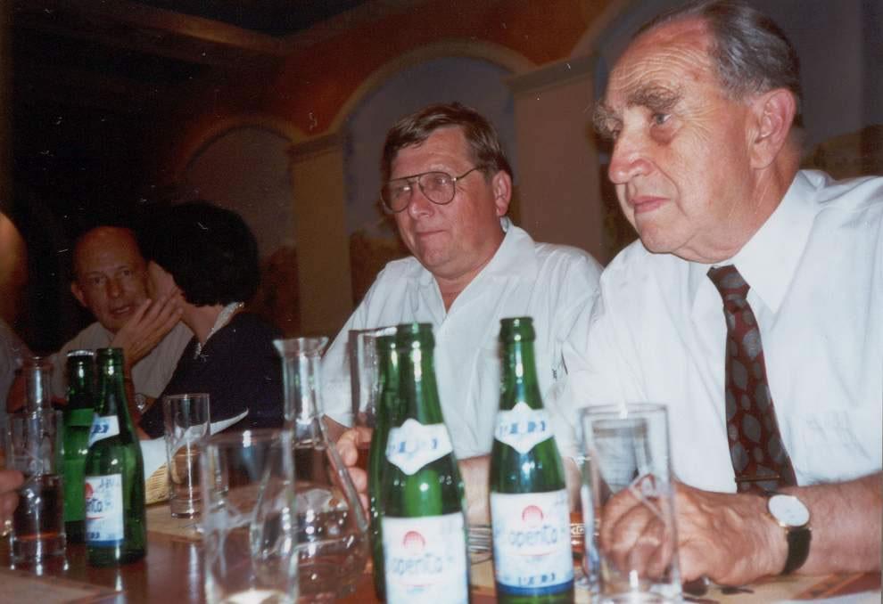 2000-08-15-budapest-12