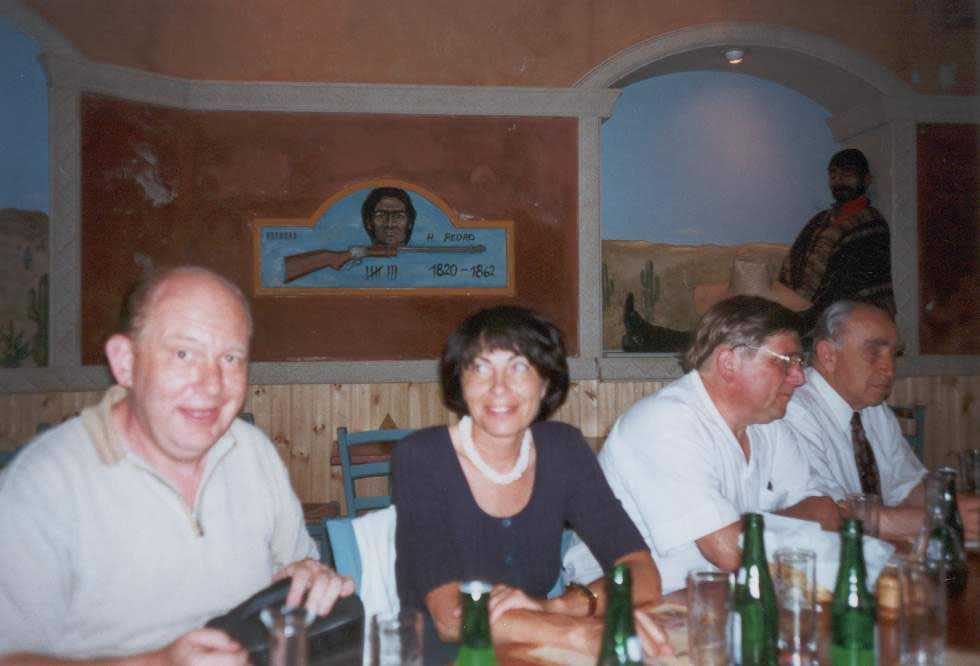 2000-08-15-budapest-13