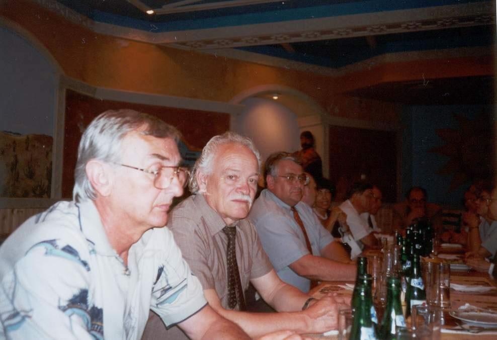 2000-08-15-budapest-15