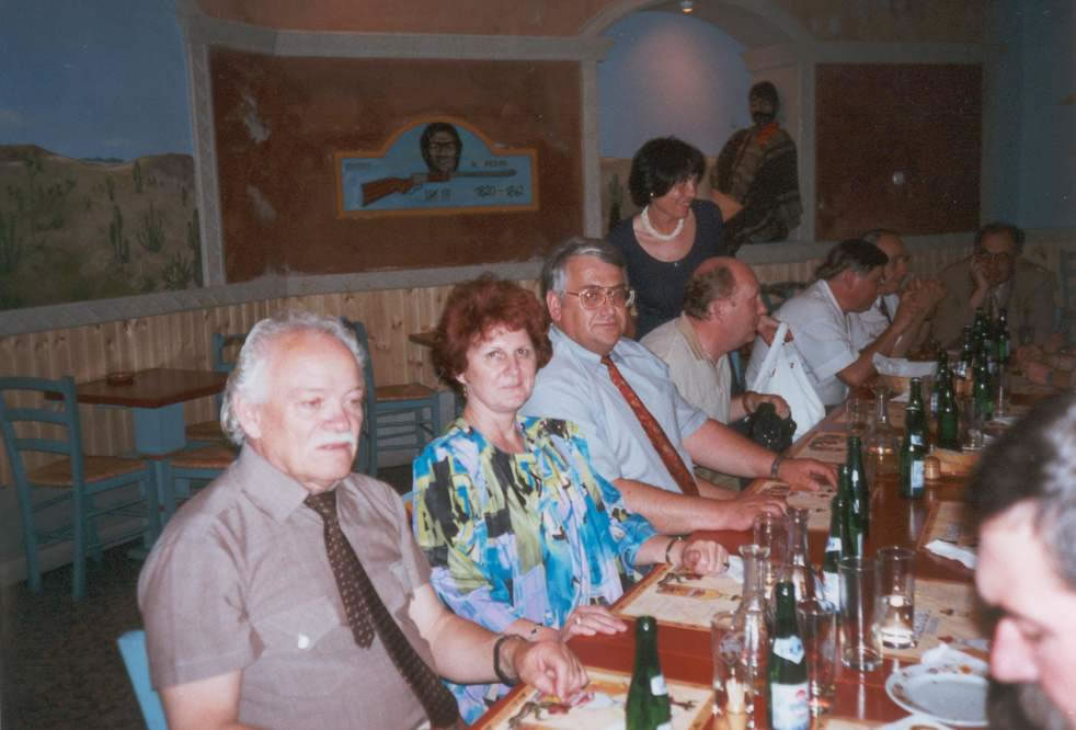 2000-08-15-budapest-16