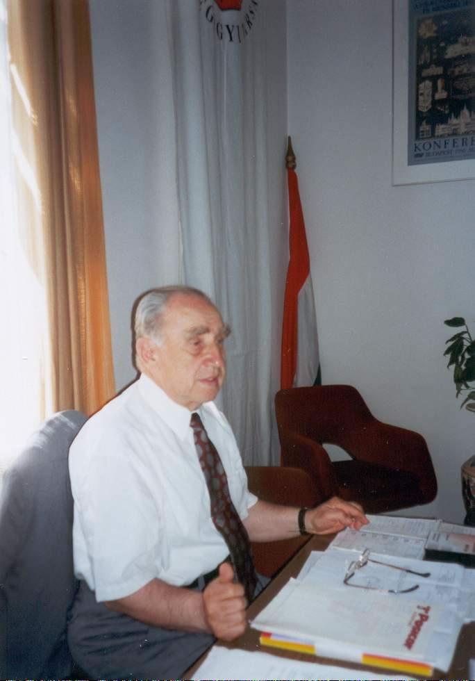2000-08-15-budapest-17
