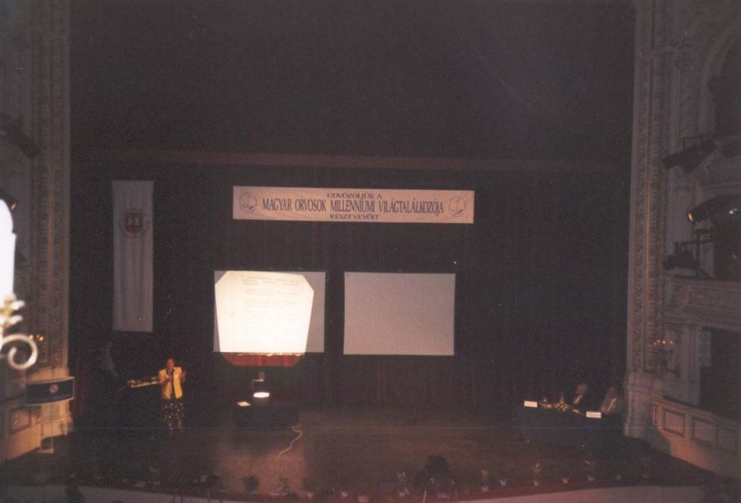 2000-08-16-budapest-szeged-debrecen-pecs-01