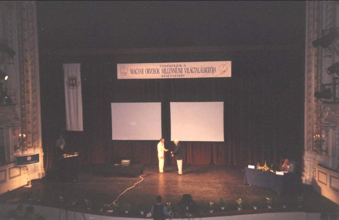 2000-08-16-budapest-szeged-debrecen-pecs-02