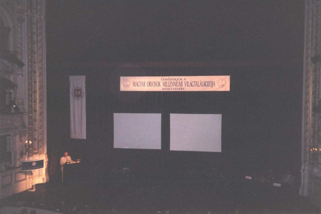 2000-08-16-budapest-szeged-debrecen-pecs-03