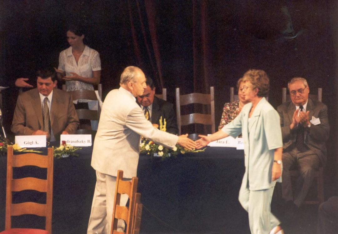 2000-08-16-budapest-szeged-debrecen-pecs-04