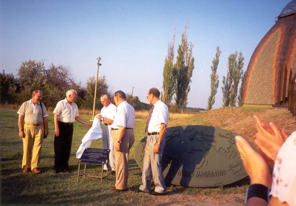 2000-08-16-budapest-szeged-debrecen-pecs-05