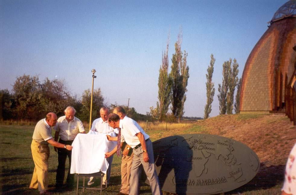 2000-08-16-budapest-szeged-debrecen-pecs-06