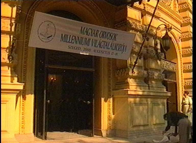 2000-08-16-budapest-szeged-debrecen-pecs-09