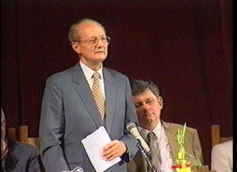 2000-08-16-budapest-szeged-debrecen-pecs-11