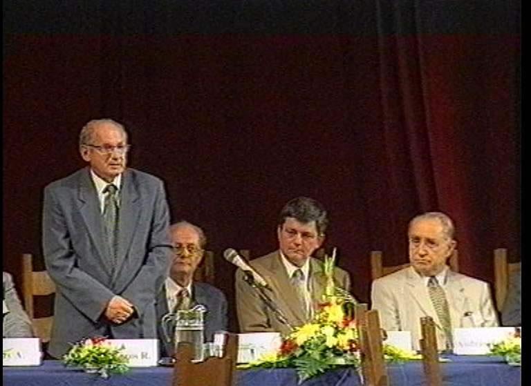 2000-08-16-budapest-szeged-debrecen-pecs-13