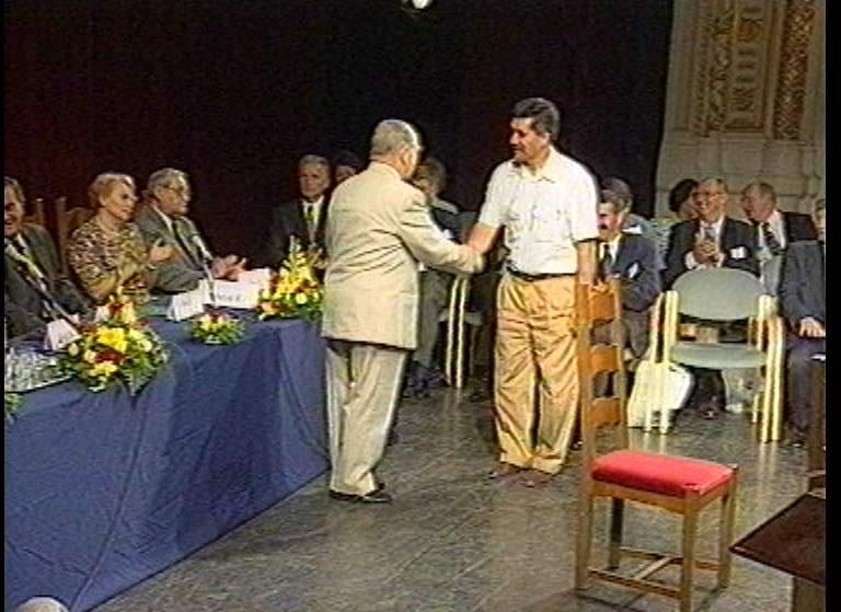 2000-08-16-budapest-szeged-debrecen-pecs-17